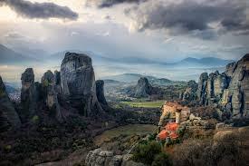 Pelerinaj Grecia 2020