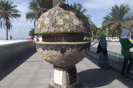 Egipt 2012