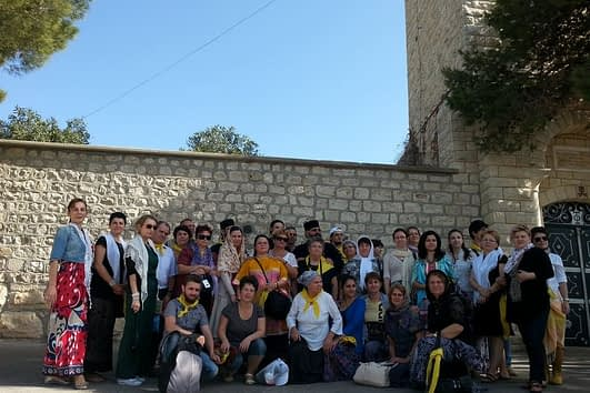 Israel Noiembrie 2013