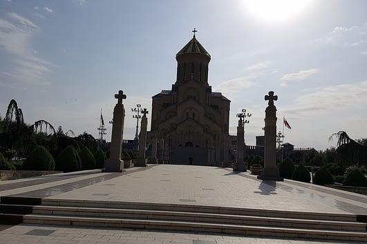 pelerinaj-georgia-2017-610