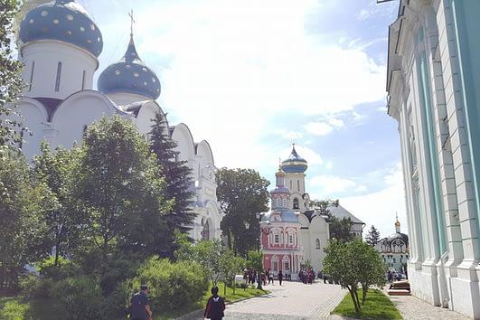 pelerinaj-rusia-iulie-2017-180