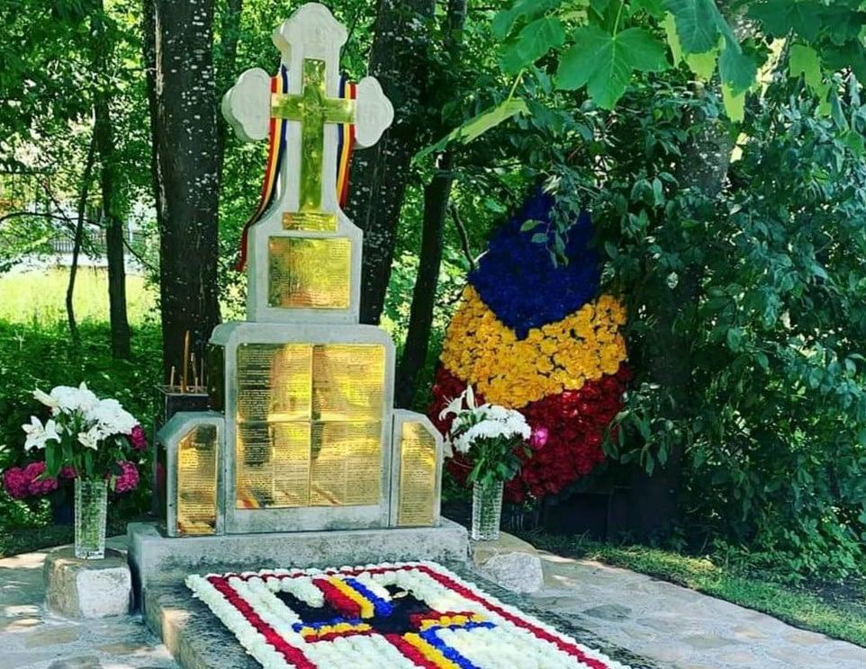 Pelerinaj Nordul Moldovei din Iasi 2021